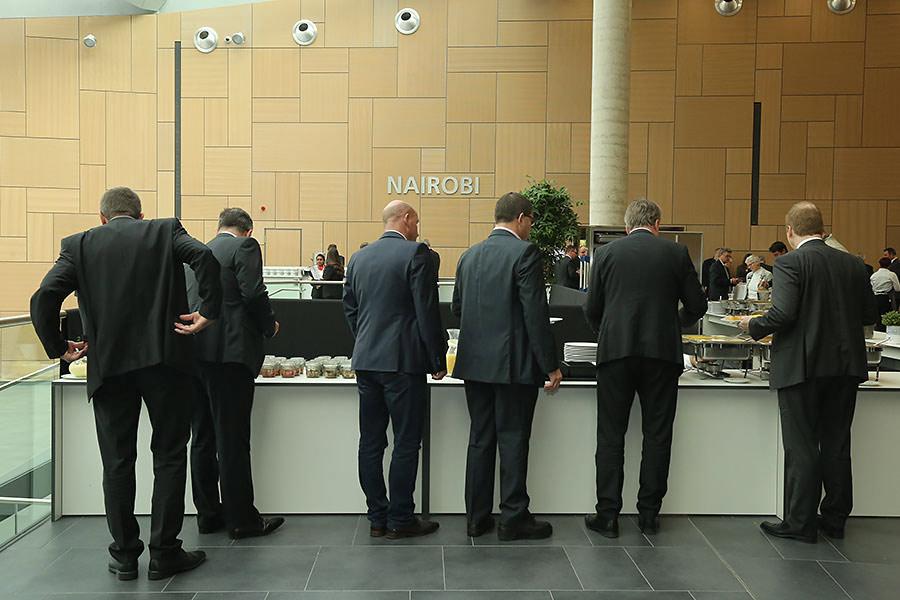 Fotostudio-Zedler-VR-Wirtschaftstag-Bonn-095