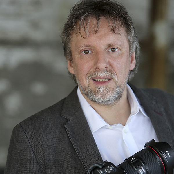 Armin Zedler - Fotograf Köln