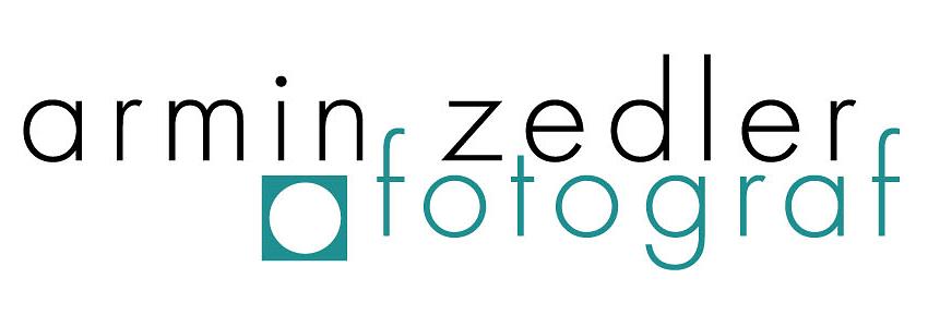 FOTOSTUDIO ZEDLER